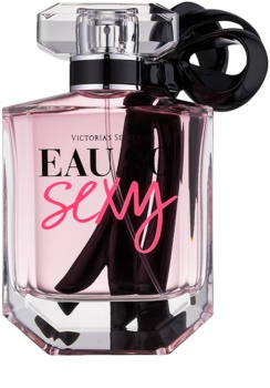 Victoria's Secret Eau So Sexy Eau de Parfum para mulheres