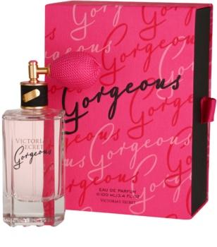 Victoria's Secret Gorgeous eau de parfum para mujer 100 ml