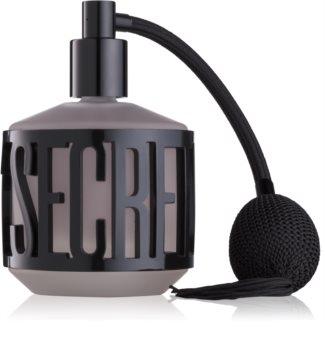 Victoria's Secret Love Me woda perfumowana dla kobiet