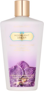 Victoria's Secret Moonlight Dream leite corporal para mulheres 250 ml