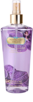 Victoria's Secret Moonlight Dream spray corporal para mulheres 250 ml