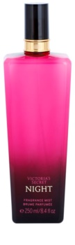 Victoria's Secret Night spray de corpo para mulheres 250 ml