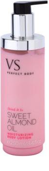 Victoria's Secret VS Perfect Body vlažilni losjon za telo
