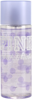 Victoria's Secret PINK Sweet and Flirty Body Spray for Women