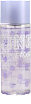 Victoria's Secret PINK Sweet and Flirty spray do ciała dla kobiet