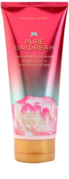 Victoria's Secret Pure Daydream creme corporal para mulheres 200 ml