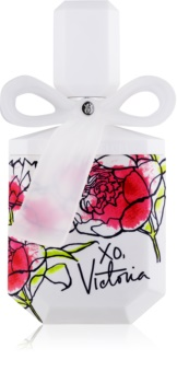 Victoria's Secret XO Victoria Eau de Parfum für Damen