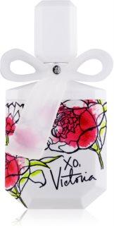 Victoria's Secret XO Victoria Eau de Parfum Naisille