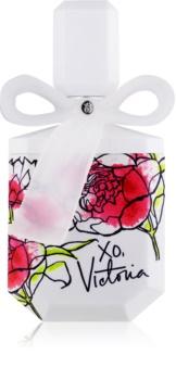 Victoria's Secret XO Victoria Eau de Parfum pour femme