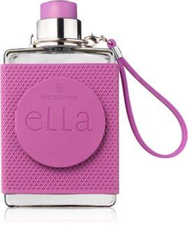 Victorinox Ella Eau de Toilette voor Vrouwen