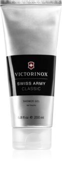 Victorinox Swiss Army Heritage Classic gel de duș pentru bărbați