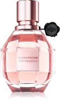 Viktor & Rolf Flowerbomb Eau de Parfum da donna