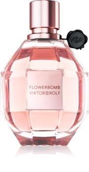 Viktor & Rolf Flowerbomb Eau de Parfum för Kvinnor