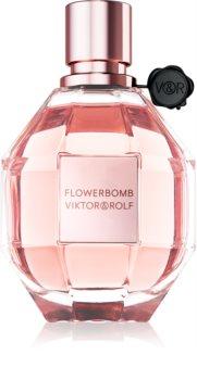 Viktor & Rolf Flowerbomb Eau de Parfum para mulheres