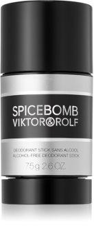 Viktor & Rolf Spicebomb Deodorant Stick til mænd