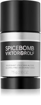 Viktor & Rolf Spicebomb αποσμητικό σε στικ για άντρες