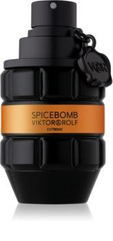 Viktor & Rolf Spicebomb Extreme parfumovaná voda pre mužov