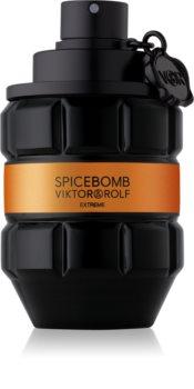 Viktor & Rolf Spicebomb Extreme парфюмна вода за мъже