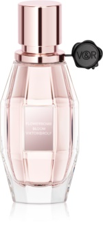 Viktor & Rolf Flowerbomb Bloom Eau de Toilette for Women