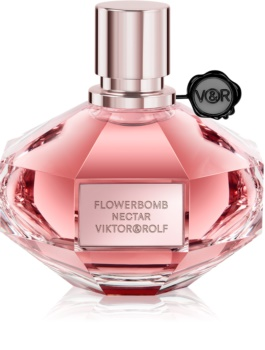 Viktor & Rolf Flowerbomb Nectar eau de parfum para mujer