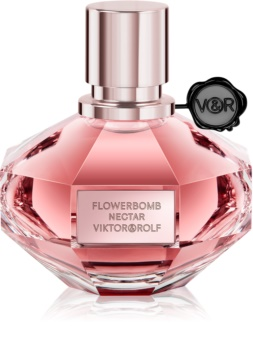 Viktor & Rolf Flowerbomb Nectar parfemska voda za žene