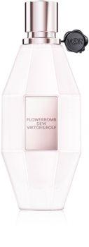 Viktor & Rolf Flowerbomb Dew Eau de Parfum for Women
