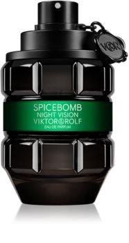 Viktor & Rolf Spicebomb Night Vision Eau de Parfum uraknak