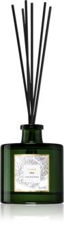 Vila Hermanos Apothecary Italian Cities Venice aroma diffuser with filling