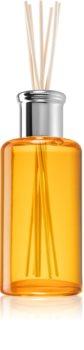 Vila Hermanos Valencia Orange Blossom diffuseur d'huiles essentielles avec recharge
