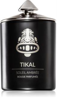 Vila Hermanos Tribal Sense Tikal lumânare parfumată
