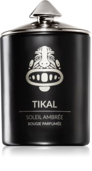 Vila Hermanos Tribal Sense Tikal scented candle