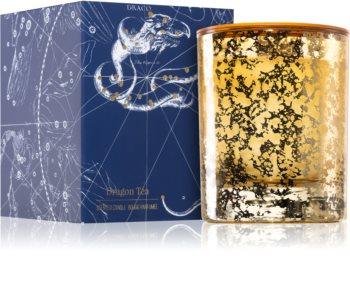Vila Hermanos Constellation Dragon Tea vonná svíčka