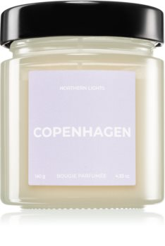 Vila Hermanos Apothecary Northern Lights Copenhagen ароматна свещ