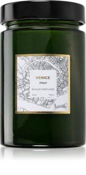 Vila Hermanos Apothecary Italian Cities Venice candela profumata