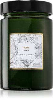 Vila Hermanos Apothecary Italian Cities Rome świeczka zapachowa