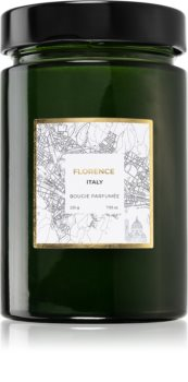 Vila Hermanos Apothecary Italian Cities Florence scented candle