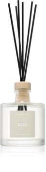 Vila Hermanos Apothecary Northern Lights Oslo diffusore di aromi con ricarica