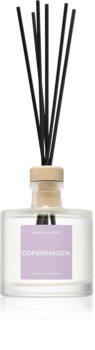 Vila Hermanos Apothecary Northern Lights Copenhagen diffusore di aromi con ricarica