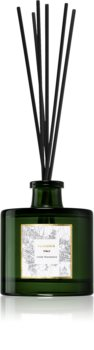 Vila Hermanos Apothecary Italian Cities Florence aroma diffuser with filling