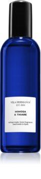 Vila Hermanos Apothecary Cobalt Blue Huonesuihku
