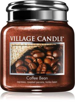 Village Candle Coffee Bean bougie parfumée