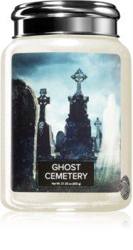 Village Candle Ghost Cemetery mirisna svijeća