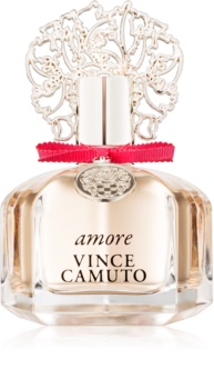 Vince Camuto Amore парфюмированная вода для женщин