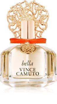 Vince Camuto Bella Eau de Parfum pour femme