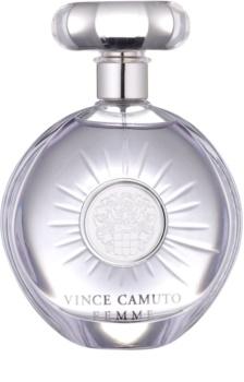 Vince Camuto Femme Eau de Parfum da donna