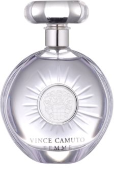 Vince Camuto Femme Eau de Parfum für Damen