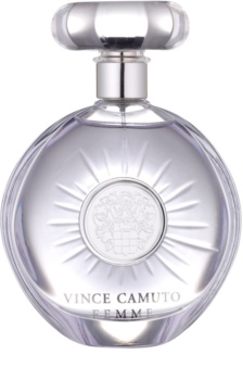 Vince Camuto Femme Eau de Parfum Naisille