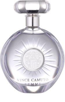 Vince Camuto Femme Eau de Parfum para mulheres