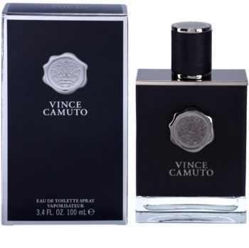 Vince Camuto Vince Camuto Eau de Toilette for Men