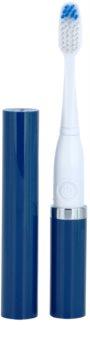 Violife Slim Sonic Ocean escova de dentes sónica elétrica com cabeça de reposição